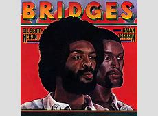 Gil Scott-Heron & Brian Jackson – We Almost Lost Detroit ... I'm Lost Lyrics