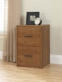 Decorative File Cabinets For Home Office by 10 Amazing Decorative File Cabinets And File Carts For