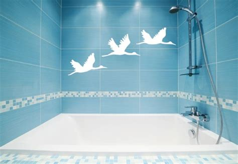 bathroom mural ideas bathroom wall decor ideas interior design