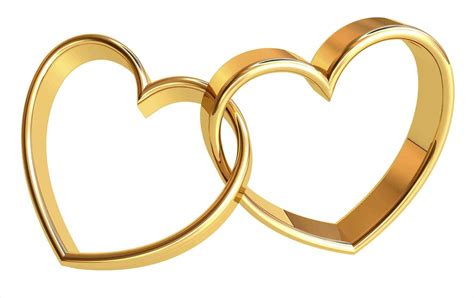 Wedding Rings No Background by Lovely U Lovely Gold Wedding Rings Clipart U Ring