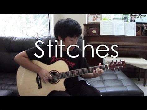 download mp3 ed sheeran fault in our stars download with tabs ed sheeran all of the stars the