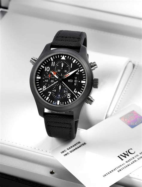 Swiss Navy 8324 45 best watches i like images on luxury