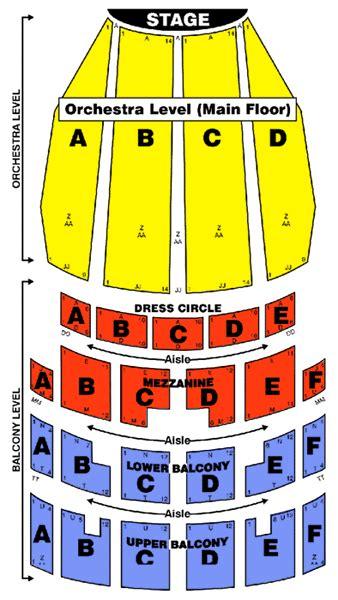 schnitzer concert seating chart arlene schnitzer concert seating chart f f info 2017