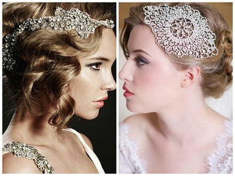 Hair Styles Accessories by Prom Hair Accessory Ideas Hair World Magazine