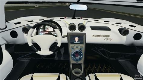 koenigsegg one interior koenigsegg agera r google search koenigsegg