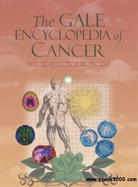 Graphic Design Basics 4th Edition By Arnston the gale encyclopedia of cancer 4th edition home