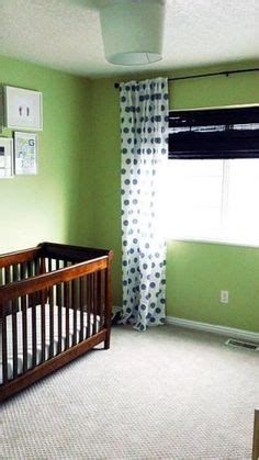 behr paint colors green family 1000 images about green paint on behr paint