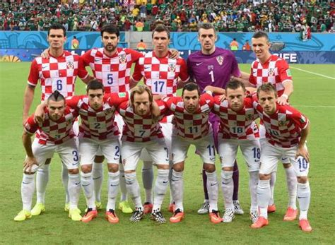 2016 croatia announce provisional list of 27 players