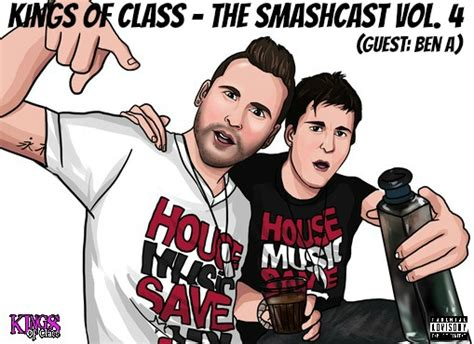 house music saved my life smashcast vol 4 ft ben a house music saved my life