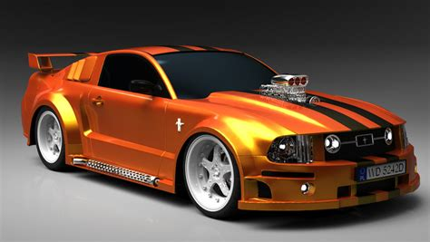 2007 mustang models 2007 ford mustang v pictures information and specs