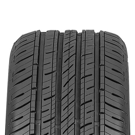 Cooper Touring Tires Reviews by Cooper 174 Gls Touring Tires