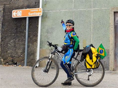 camino de santiago en bicicleta foro bicigrino 111 best images about el camino en bicicleta on pinterest