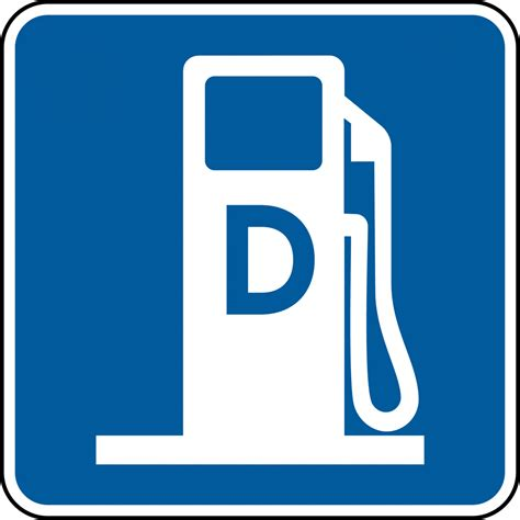 what color is diesel fuel diesel fuel color clipart etc