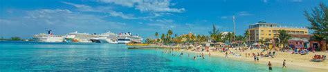 nassau bahamas nassau paradise island the official site of the bahamas