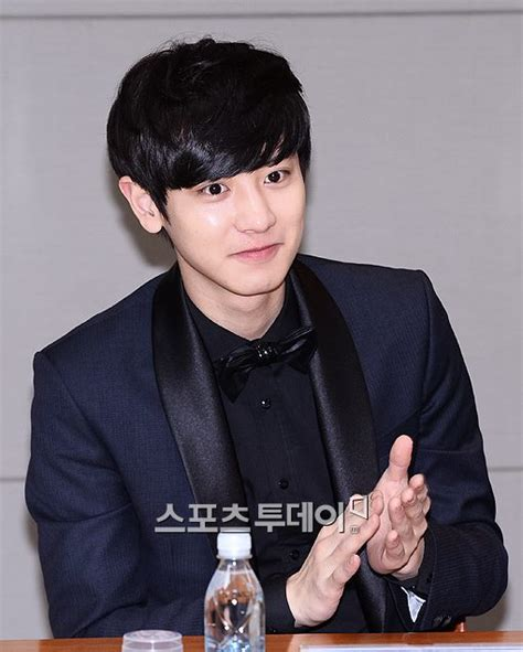 salut d amour film by exo chanyeol 5 reasons to watch exo s park chanyeol in salut d amour