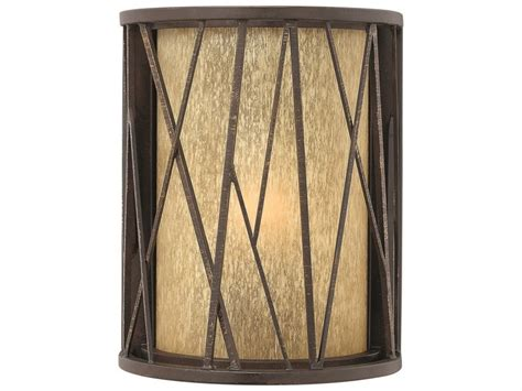 elm outdoor lighting hinkley lighting elm regency bronze led outdoor wall light