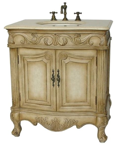french style bathroom cabinet french style bathroom cabinets