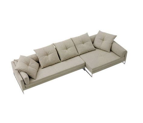 stay on my couch stay sofa sofas from decameron design architonic