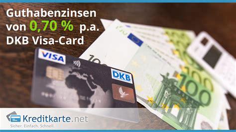 mit kreditkarte im ausland bezahlen dkb dkb kreditkarte ausland geb 252 hren