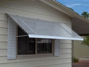 Deck Awning Ideas Protect Your Home With Window Awnings Carehomedecor