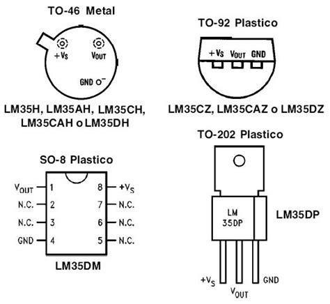 transistor lm35 datasheet arduino measuring temperature mengukur temperatur mila menggunakan arduino