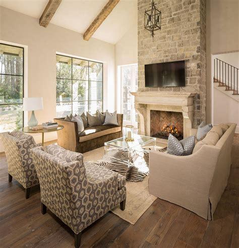beautiful home inspiration house  hargrove