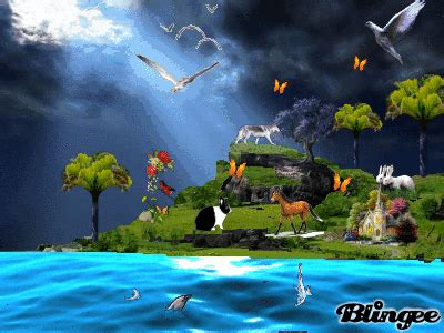 imagenes de animales naturaleza animales y la naturaleza picture 120599834 blingee com