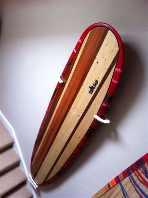 plans plywood surfboard plans