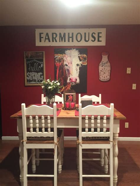 kitchen decor ideas pinterest cool design cow decor for kitchen 657 best images about