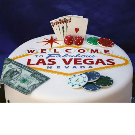 cake las vegas 17 best images about birthdays on