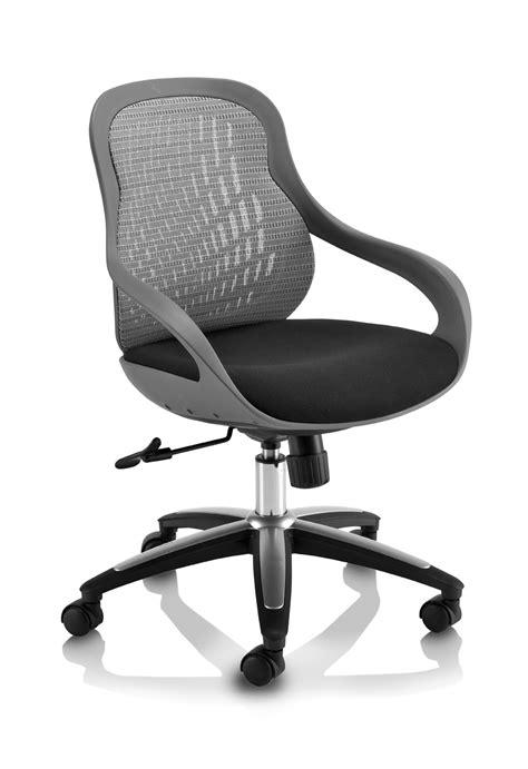 Ergonomic Mesh Chair by Ergonomic Mesh Office Chairs High Back Furniture