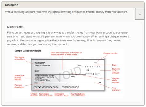 scotiabank business plan template scotiabank 스코샤뱅크 failing image work 02 coreagroup