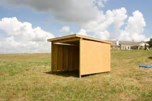 book barn bozeman 3 sided shelter plans