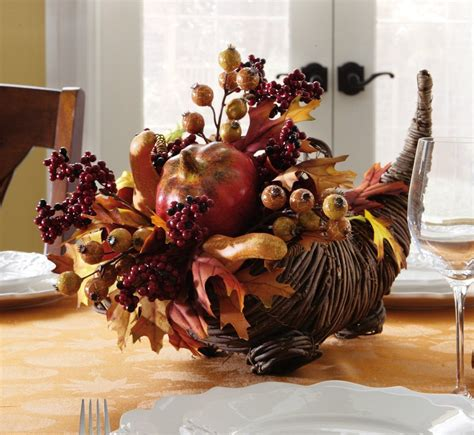 beautiful table centerpieces decoration images of floral arrangements beautiful table