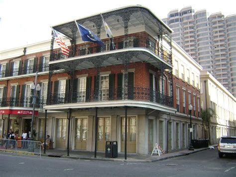 up dos at french quarters french quarter new orleans hotel new orleans marriott
