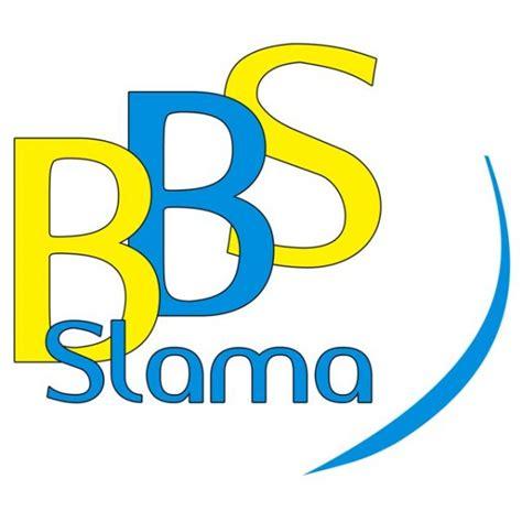 bbs slama batisalon salon permanent des professionnels