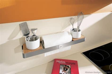 Shelf paper for kitchen cabinets     Kitchen ideas