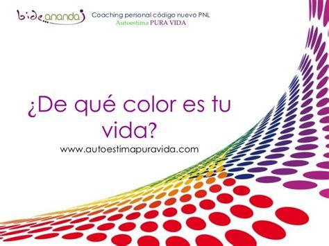 de qu color es 849845784x pura vida 191 de qu 233 color es tu vida