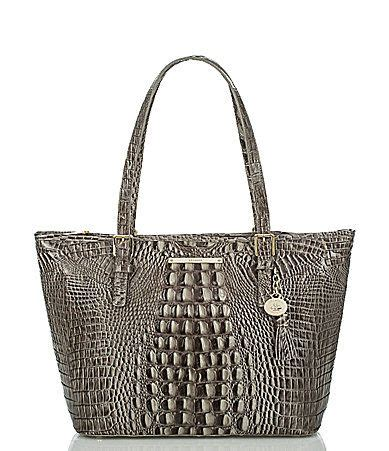 502 best images about brahmin handbags on