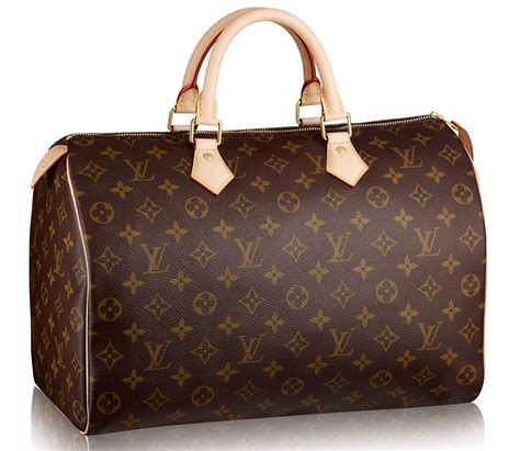 5 Reasons To Buy Louis Vuitton Speedy Bag by The Ultimate Bag Guide The Louis Vuitton Speedy Bag