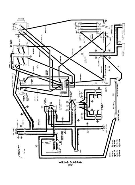 cushman 36 volt wiring diagram cushman 48 volt wiring