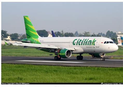 citilink cgk dps 19 best citilink images on pinterest aircraft airplane