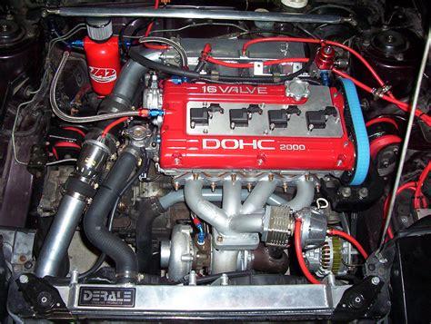 automotive air conditioning repair 1990 mitsubishi galant engine control photos mitsubishi galant 2 0 d mt 94 hp allauto biz