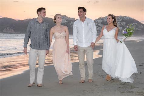 destination wedding cast hallmark channel