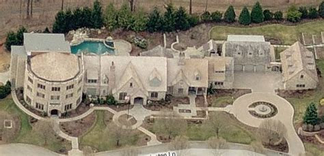 lebron james house ohio lebron james house ohio
