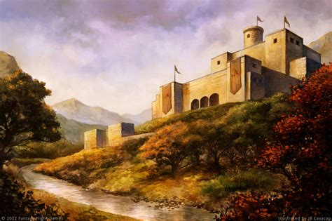 House Lannister by Darry A Wiki Of Ice And Fire