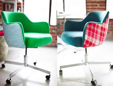 como tapizar una silla de escritorio 191 c 243 mo tapizar una silla de oficina ofisillas es