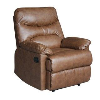 leather recliners sydney 17 best images about leather recliners melbourne sydney on