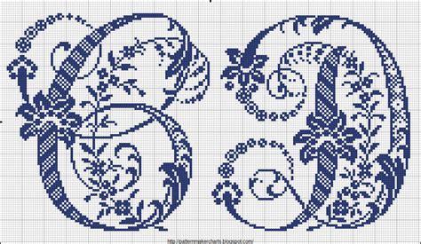 pattern maker australia free easy cross pattern maker pcstitch charts free