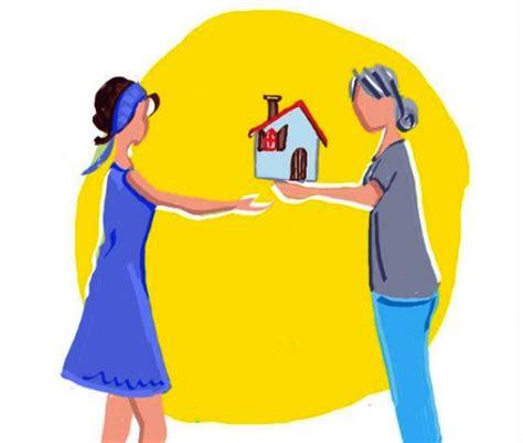 donazione prima casa vendita prima casa prima di 5 anni e casa in donazione